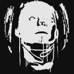 HadAnd0426's avatar