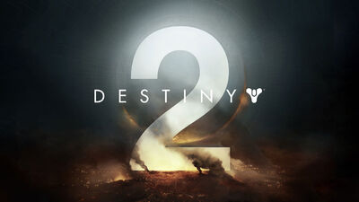 'Destiny 2' - Everything You Need to Know