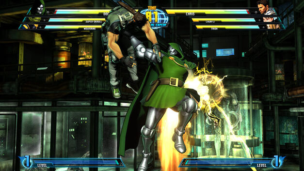 superhero-fighting-games-marvel-vs-capcom-3-03