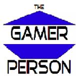 GamerPerson