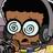 Quailney's avatar