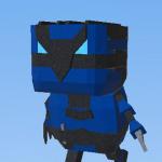 MaceWindu7's avatar
