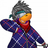 Sancho2200's avatar