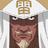 Celdrøn's avatar