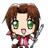 Avatar de Super Wiki 64