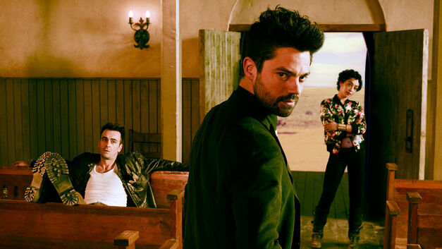 preacher-amc-trio-feature