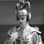 Scott Eccles's avatar