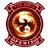 Dragranzer's avatar