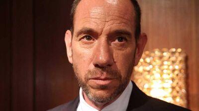 Miguel Ferrer Has Died