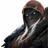 Kebeast's avatar