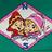 Wedelia's avatar