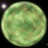 Montandalar's avatar