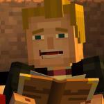 NikolaiKamarovlol's avatar