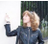 Glamra's avatar