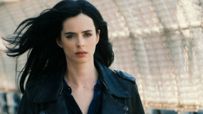 'Jessica Jones': A Guide to All of the Reluctant Hero's Powers