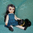 Momandpopcultureshop's avatar