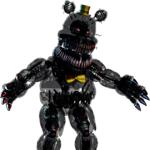 Sdx oposowat's avatar