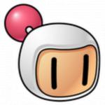 Star Bomber's avatar