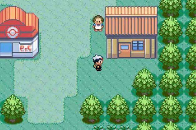 pokemon-ruby-screenshot-3