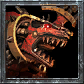 Dow2 csm bloodcrusher icon