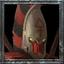 Elite eld dire avenger squad