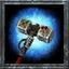 Elite gk nemesis hammer