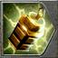 Dow2 csm blight grenade