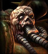 Plague Champion Varius