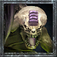 Dow2 tyr genestealers icon
