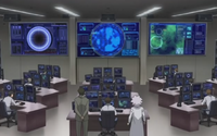S1E25 Saturn Ring control room, Nishijima, Schroeder