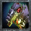 Dow2 tyr zoanthrope icon