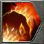 Dow2 eld immolate
