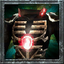 Dow2 eld providence wargear icon