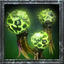 Dow2 tyr spore mines icon