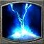 Dow2 eld eldritch storm icon