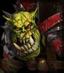 Dow2 ork nob portrait
