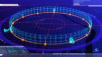 S1E24 Saturn Ring Graphic