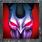 Dow2 csm tome of hunger icon