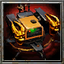 Dow2 csm heavy bolter turret