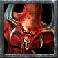Dow2 csm bloodletters icon
