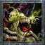 Rt tyr swarmlord icon