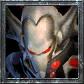 Rt eld warlock hero