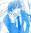 C3P24 Shizuma Shinoh