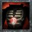 Dow2 eld cloak of shadows icon