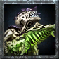 Dow2 tyr termagant icon