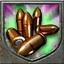 Elite sm hellfire ammo