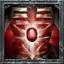 Dow2 eld heart of darkness wargear icon