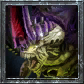 Dow2 tyr hive tyrant icon