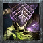 Dow2 tyr warriors icon