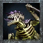 Dow2 tyr hormagaunts icon